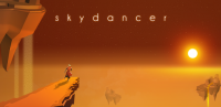 Sky Dancer for PC