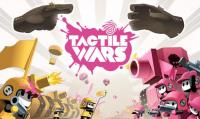 Tactile Wars for PC