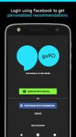 go90 - Mobile TV Network APK