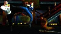 Fight Club - Fighting Games APK