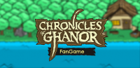 Chronicles of Ghanor for PC