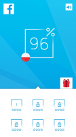 96% Quiz for PC