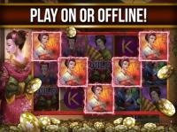 Slots: Hot Vegas Slot Machines APK