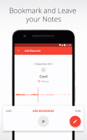 Automatic Call Recorder for Me APK
