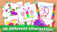 Drawing for Kids & Toddlers! for PC