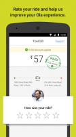 Ola cabs - Book taxi in India for PC