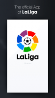 La Liga - Official App for PC