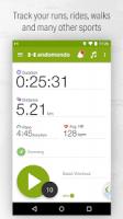 Endomondo - Running & Walking APK