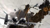 Call Of ModernWar:Warfare Duty APK