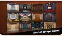 Doors&Rooms for PC