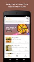 Swiggy Food Order & Delivery for PC