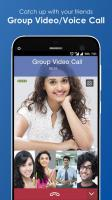 JioChat: Free Video Call & SMS for PC
