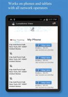 Friend Locator : Phone Tracker for PC