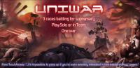UniWar for PC