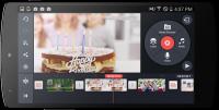 KineMaster – Pro Video Editor APK