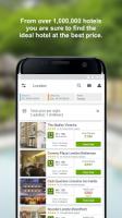 trivago - Hotel & Motel Deals APK