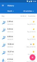 Runtastic Running & Fitness APK