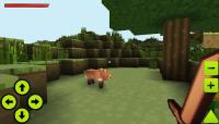 Craft Exploration Survival for PC