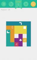 Puzzlerama for PC