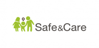 AIS Safe & Care for PC