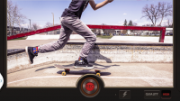 Slow Motion Video FX APK
