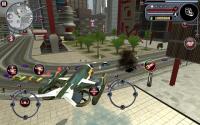 Future Crime Simulator APK
