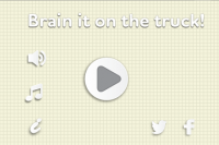 Brain it on the truck! APK