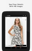 ZALORA Fashion Shopping APK