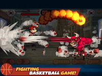 Head Basketball for PC