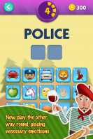 EmojiNation 2 for PC