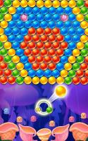 Bubble Shooter! for PC
