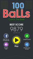 100 Balls APK