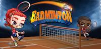 Badminton for PC