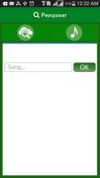 Baixar Musicas MP3 for PC