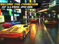 High Speed Race: Racing Need APK