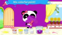 Color Mixing Studio - FREE APK