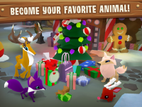 Animal Jam - Play Wild! for PC