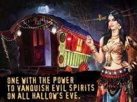 Adventure Escape: Carnival for PC