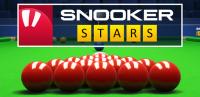 Snooker Stars for PC