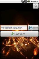 Mp3 Converter Free APK