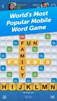 Words With Friends – Play Free for PC