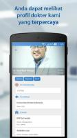 Alodokter: Chat Bersama Dokter for PC