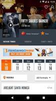 Fandango Movies APK
