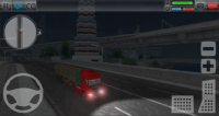 Truck Simulator : City APK