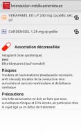 VIDAL Mobile for PC