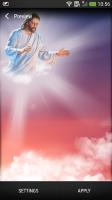 God Live Wallpaper for PC