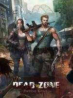 Dead Zone: Zombie Crisis for PC