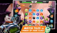 Slugterra: Slug it Out! for PC