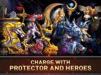 Seven Guardians APK
