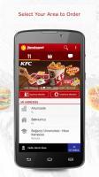 Yemeksepeti -Order Food Easily for PC